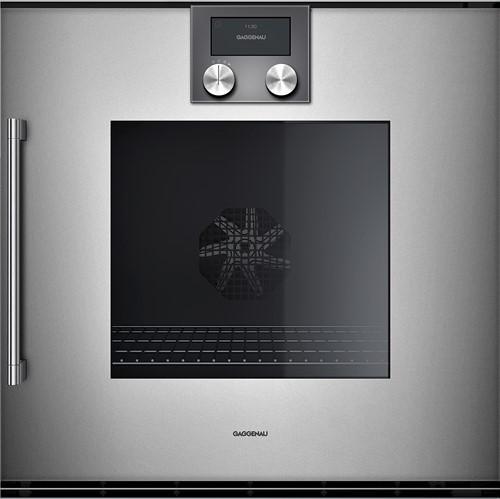 Gaggenau BOP210112 Oven MET 9 syst rechts/boven, HC