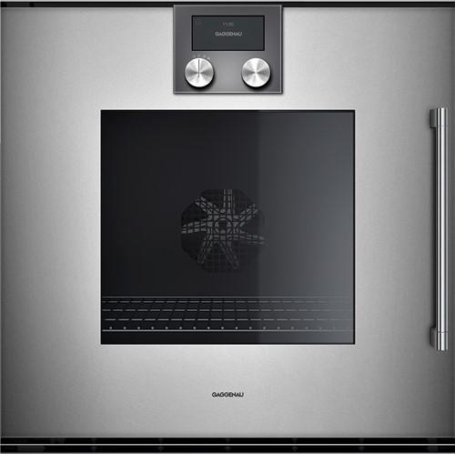 Gaggenau BOP211112 Oven MET 9 syst links/boven, HC