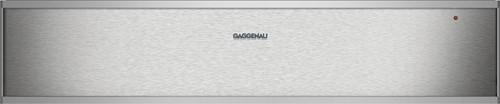 GAGGENAU WS461110