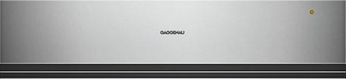 Gaggenau WSP221110 Warmhoudlade MET 14 cm