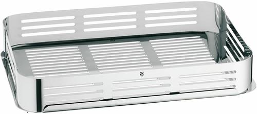 Neff Z9415X1 Stoominzet voor braadlede FlexInductie