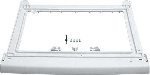 Bosch WTZ20410 MDA accessoires