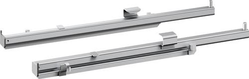 NEFF Z11TC10X0 1-voudig ComfortFlexRail voor 60 cm ovens