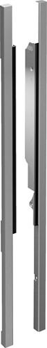 NEFF Z11SZ80X0 verbindingsstrip Seamless 60+29cm