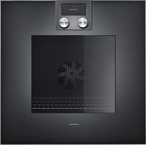 Gaggenau BO421102 Oven 60cm 400 series ANT L