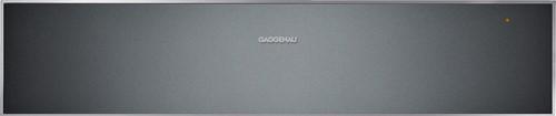 Gaggenau WS461100 Warmhoudlade 400 series ANT 60x14