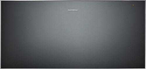 Gaggenau WS462100 Warming drawer 400 series ANT 60x29