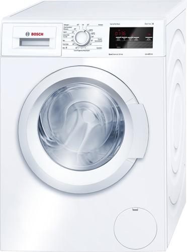 Bosch WNAT323471 SERIE 6 Wasmachine voorlader