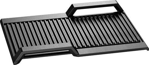 Neff Z9416X2 Grillplaat voor FlexInductie