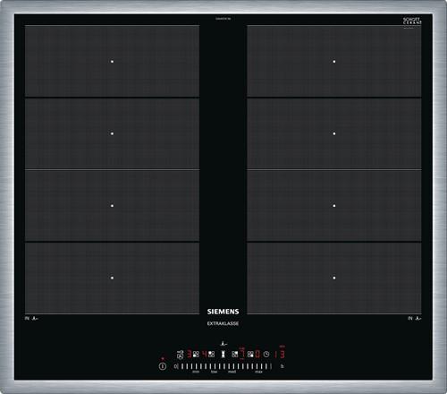 Siemens EX645FXC1M iQ700 EXTRAKLASSE
