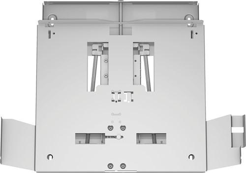 NEFF Z54TL60X0 Liftelement 60 cm