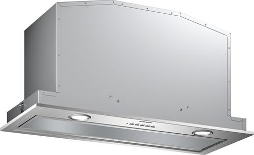 Gaggenau AC200181 Afzuigunit 70 cm