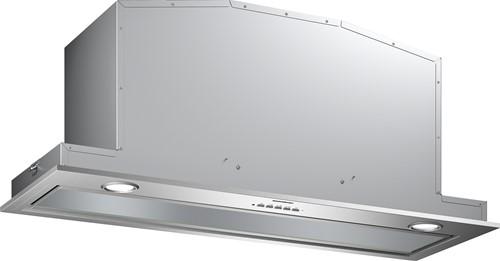Gaggenau AC200191 Afzuigunit 86 cm
