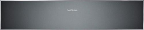 Gaggenau DV461100 Vacumeerlade 400-serie, ANT 60x14