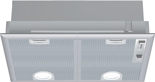 Neff D5655X1 Afzuigunit 50 cm