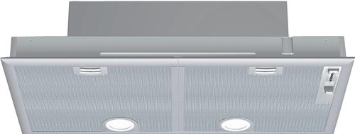 Bosch DHL755BL Integreerbare afzuigkap