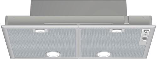 Neff D5855X1 Afzuigunit 70 cm