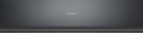 Gaggenau DVP221100 Vacumeerlade 200 serie ANT 60x14