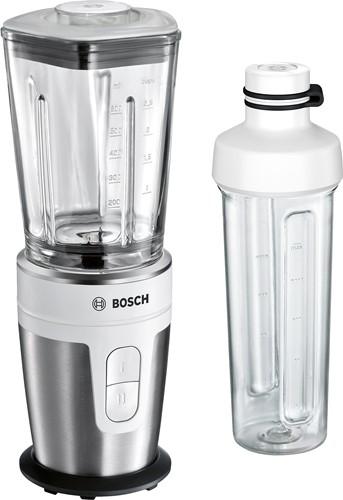 Bosch MMBM7G2M VITASTYLE 2 GO Blender