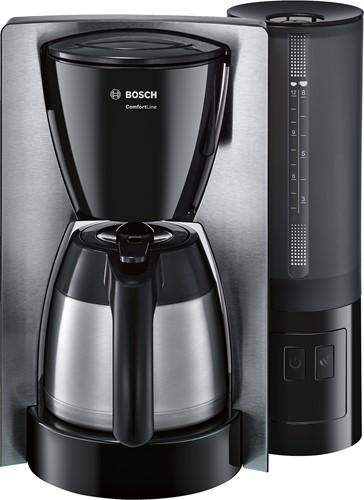 Bosch TKA6A683 COMFORTLINE Filter koffiezetter