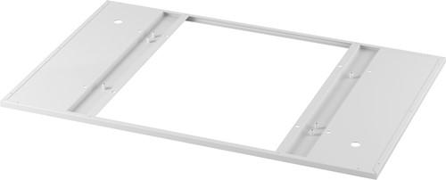 NEFF Z5950X0 Frame voor bekabeling