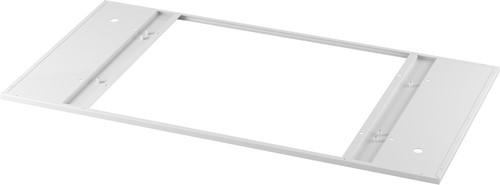 NEFF Z5951X0 Frame voor bekabeling