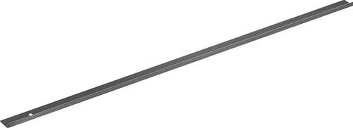 Neff Z13CV05S0 Afdekstrip oven