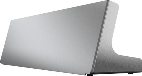 NEFF Z52VA10X0 Gas deflector voor I91VT44N0