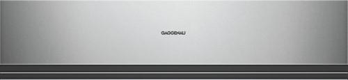 Gaggenau DVP221110 Vacumeerlade 200 serie MET 60x14