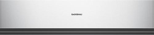 Gaggenau DVP221130 Vacumeerlade 200 serie SIL 60x14