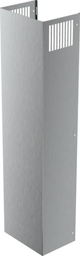 Neff Z51AXK0N0 Schachtverlenging 1000 mm
