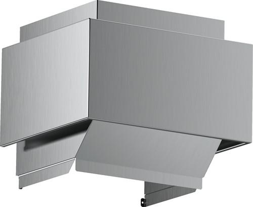 NEFF Z51AXC1N6 recirculatie unit CleanAir Plus voor diagonale/verticale wan