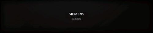 Siemens BV830ENB1 Vacumeerlade