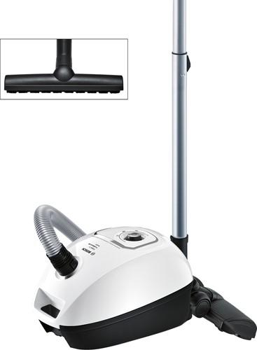 Bosch BGLS4530 COSYY'Y PROSILENCE