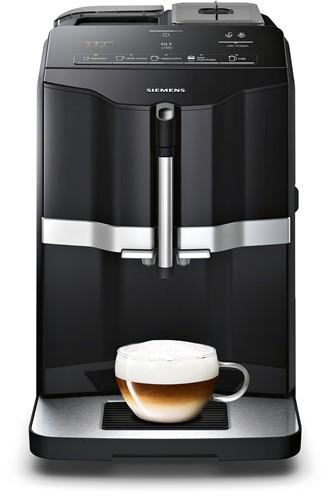 Siemens TI301209RW EQ.3 S100 Espresso machine