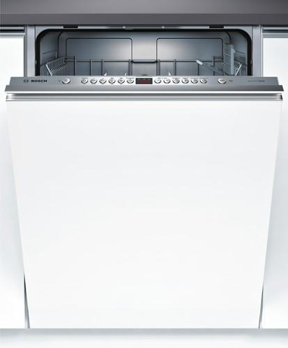 Bosch SBA46AX00N Serie|4