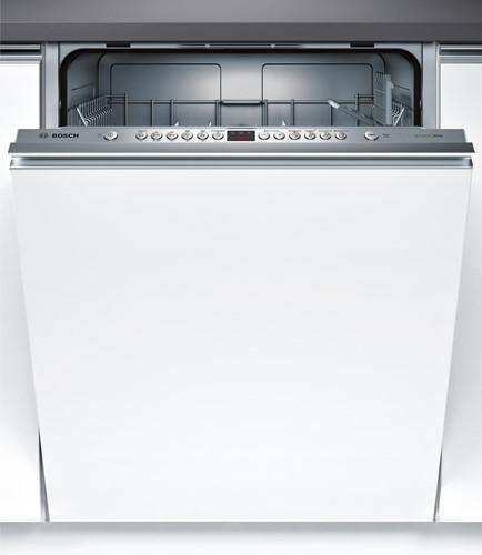 Bosch SMA46AX00N Serie 4