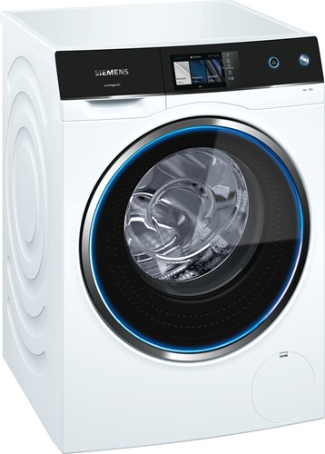 Siemens WM14U840EU AVANTGARDE XL