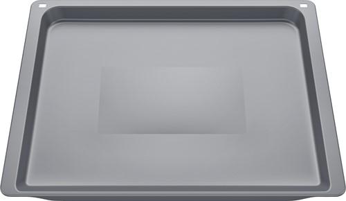 NEFF Z11CB10E0 Geemailleerde bakplaat
