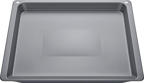 NEFF Z11CU10E0 Geemailleerde multifunctionele bakplaat