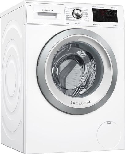 Bosch WAT28695NL SERIE 6 I-DOS EXCLUSIV Wasmachine voorlader