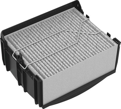 NEFF Z51FXI0X0 Integrated CleanAir Recirculation Kit