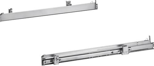 Neff Z11TI15X0 Cliprails