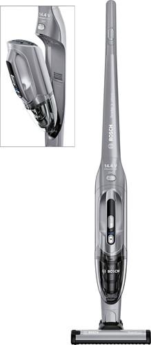 Bosch BBHL21435 Steelstofzuiger