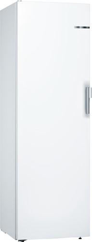Bosch KSV36CW3P EXCLUSIV