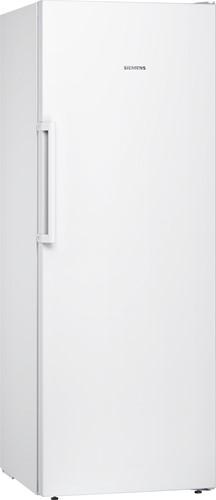 Siemens GS29NVWEP IQ300