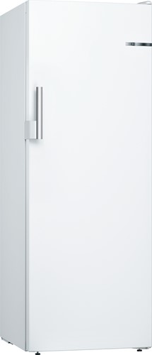 Bosch GSN29EWEV SERIE 4 EXCLUSIV