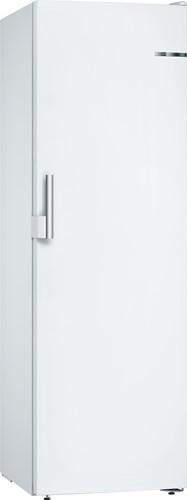 Bosch GSN36CWFV SERIE 4 EXCLUSIV
