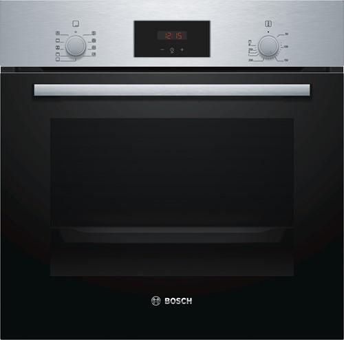 Bosch HBF114BS1 Serie 2