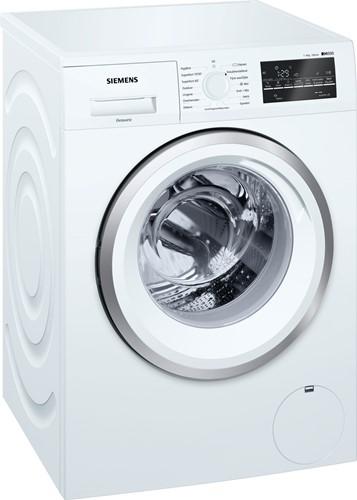 Siemens WM16T420NL IQ500  Wasmachine voorlader